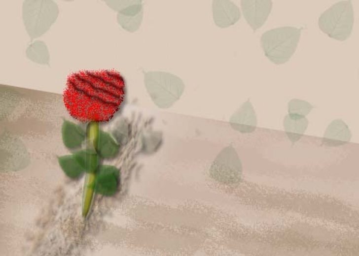 Greatest Long Live The Rose That Grew From Concrete Poem Pic868