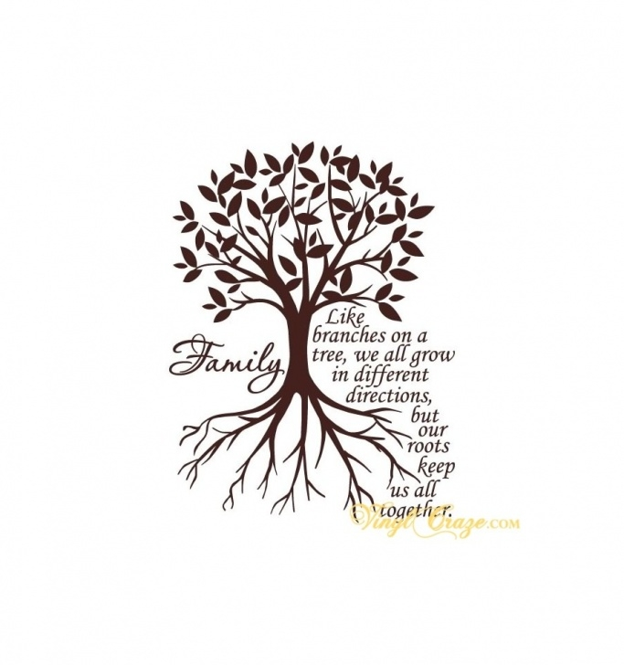 Greatest Poems About Trees And Roots Pic902