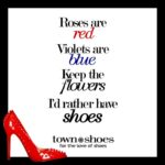 Greatest Roses Are Red Violets Are Blue Kid Poems Image530