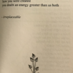 Greatest Rupi Kaur Flower Poem Pics043