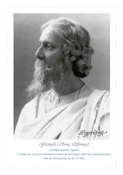 Greatest The Gardener By Rabindranath Tagore Pics007