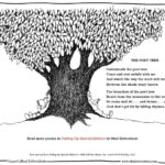 Greatest Trees Poem For Kids Pic627
