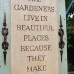 Greatest Wilde Poem The Garden Of Pic999