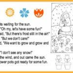 Inspirational Flower Poems That Rhyme Image193