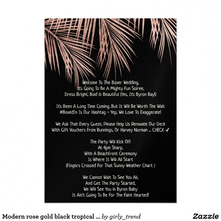 Inspirational Palm Tree Poem Pic229