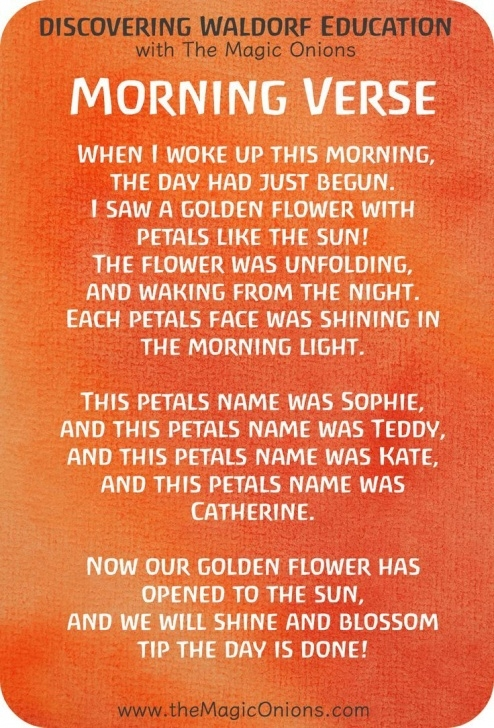Inspirational Plant Magic Poem Image014