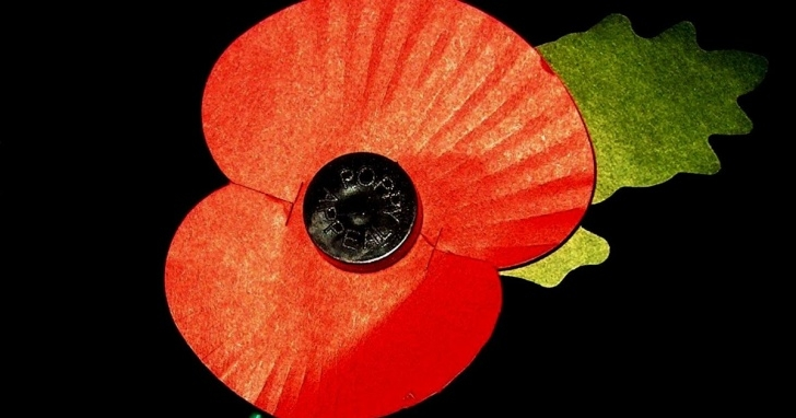 Inspirational Poems About Poppies And Love Image285