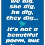 Inspiring Corny Roses Are Red Love Poems Image951