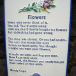 Inspiring Flower Poems For Her Picture711