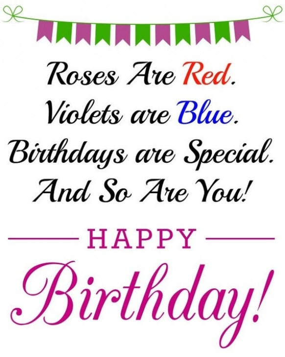 Inspiring Funny Red Roses Poems Pics541