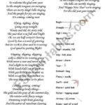 Inspiring New Year Poem By Parijat Picture721