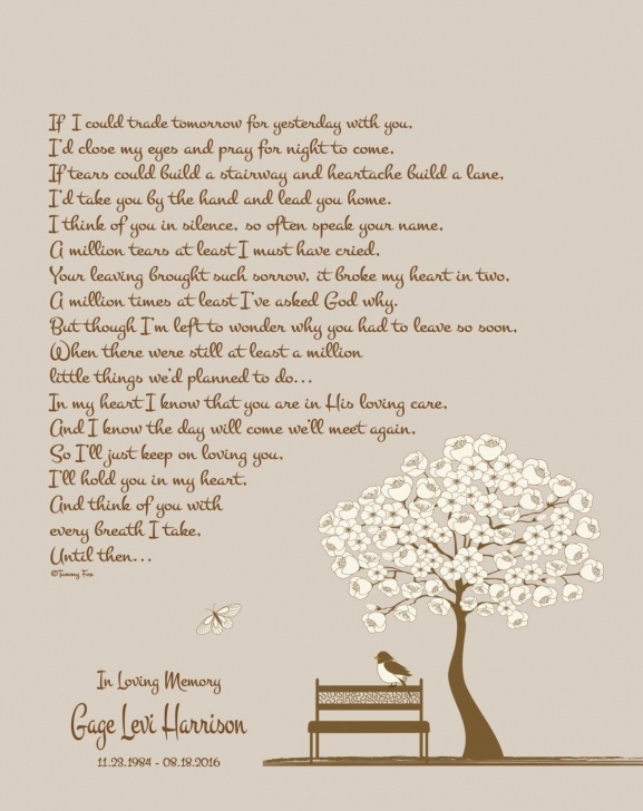 Inspiring Plant A Tree Poem Photo014