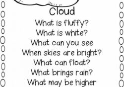 Inspiring Poem On Flowers In English For Class 4 Photo294