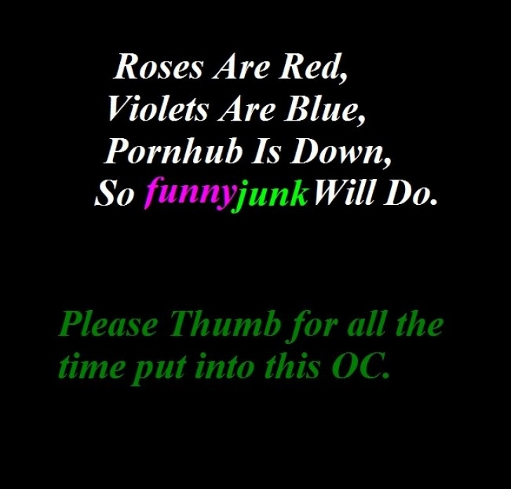 Inspiring Poems Roses Are Red Violets Are Blue Funny Pics302