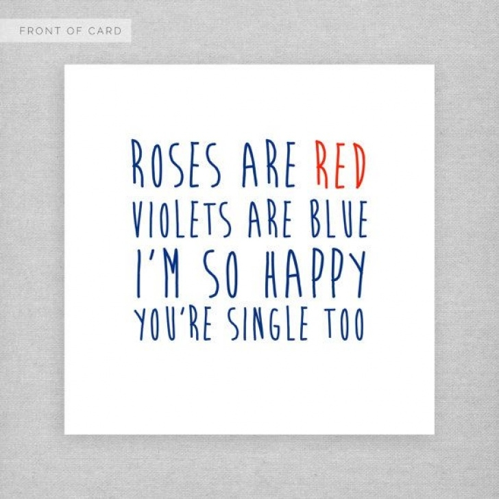Inspiring Roses Are Red Christmas Poem Image194