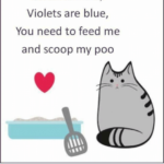 Inspiring Roses Are Red Thank You Poems Picture226