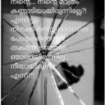 Marvelous Malayalam Poems About Flowers Pic962