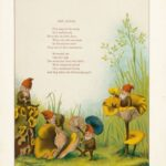 Marvelous Poem On Garden With Rhyming Words Picture074