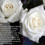 Marvelous Rose Garden Poem Picture418