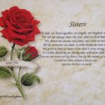 Marvelous Roses Are Red Happy Birthday Poem Pic670