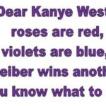 Marvelous Roses Are Red Violets Are Blue Friendship Poems Image195
