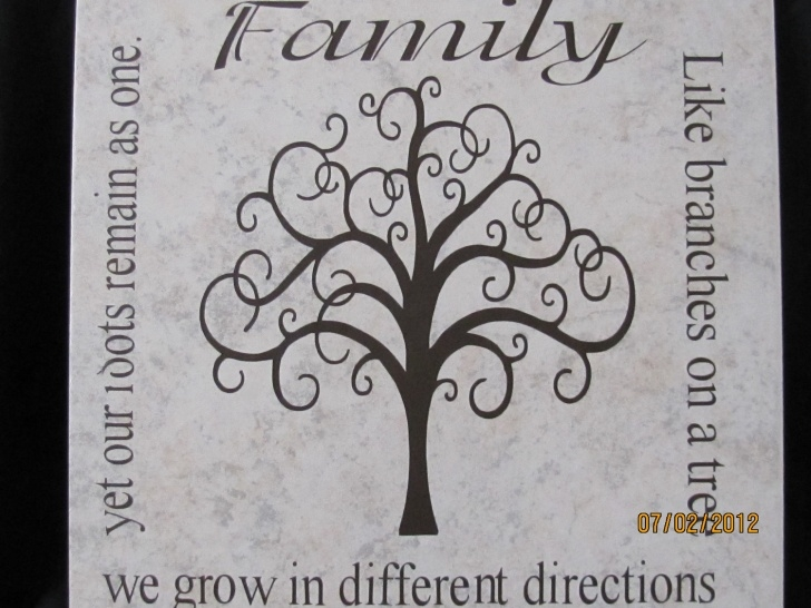 Most Famous Growth Of A Tree Poem Pic998