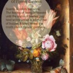 Most Famous Poems About Flowers And Gardens Pics230