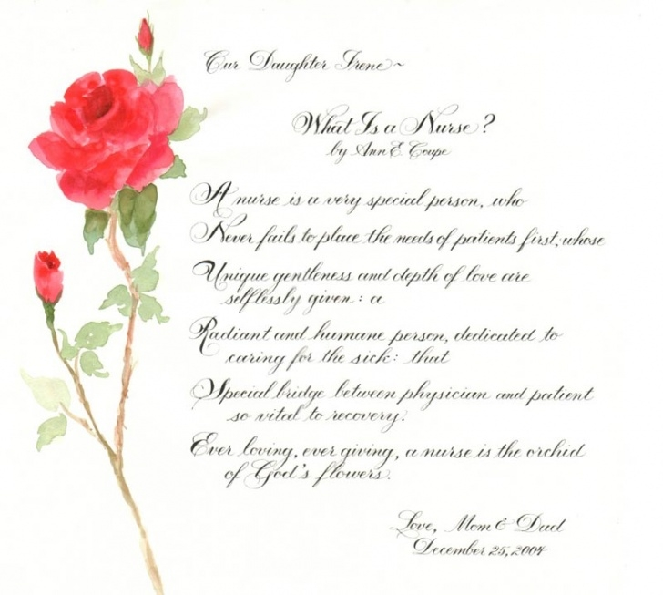 Most Famous Rose Day Poem Image378