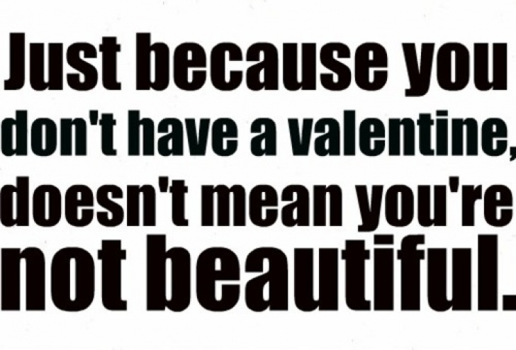 Most Famous Roses Are Red Violets Are Blue You Are Beautiful Photo088