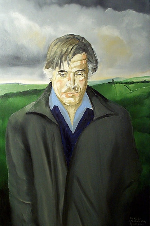 Most Famous Snowdrop Poem Ted Hughes Pics120