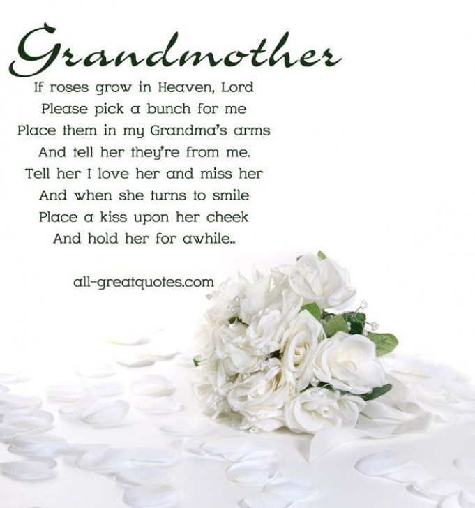 Most Famous The Flower That Smiles Today Poem Pics908