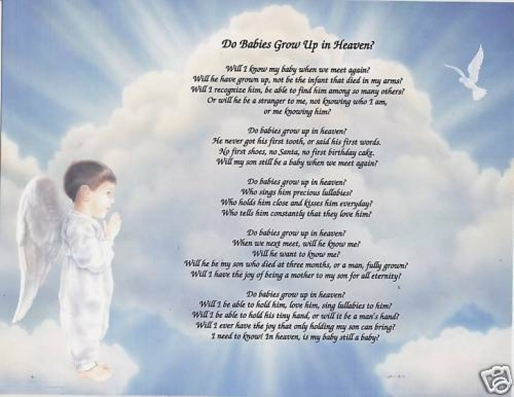 Most Famous The Rose Poem For Funerals Picture715