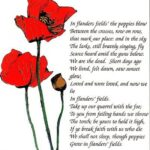 Most Iconic Bio Poem About Flower In The Field Pics362