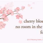Most Iconic Cherry Blossom Poem Pic652