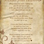 Most Iconic God'S Garden Poem To Print Pic582