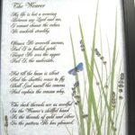 Most Iconic Poem About Flowers And Life Image664