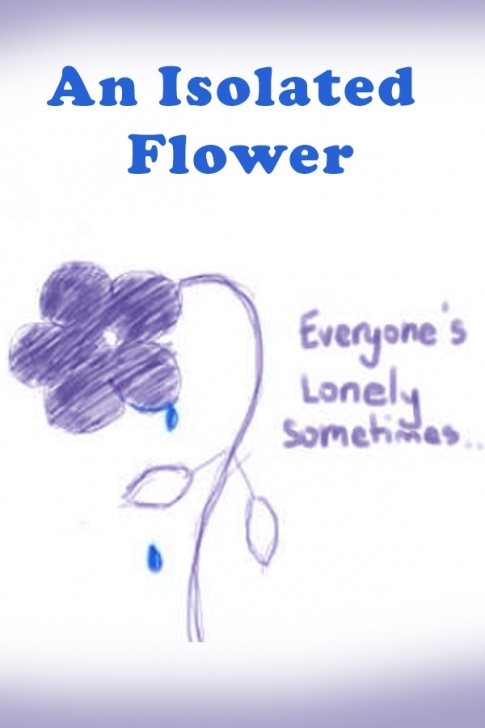 Most Iconic Poem On Flowers In English Picture885