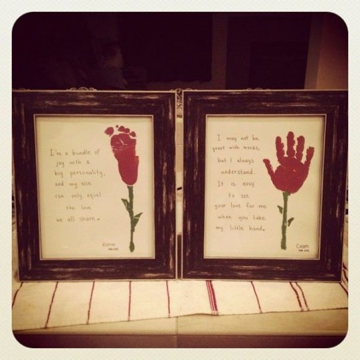 Most Iconic Rose Poem For Kids Photo411
