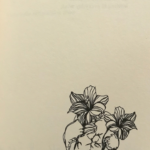 Most Iconic Rupi Kaur Poems The Sun And Her Flowers Picture034