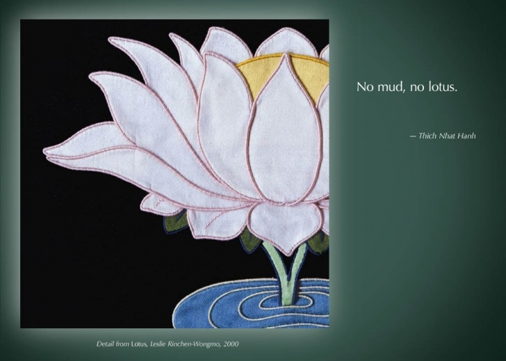 Most Iconic The Lotus Poem Image339
