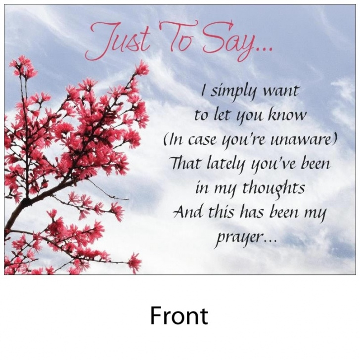 Most Iconic The Snowdrop Poem Image987