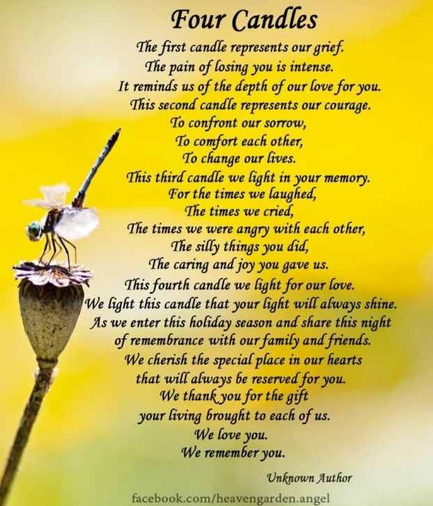 Most Popular A Girl'S Garden Poem Image459