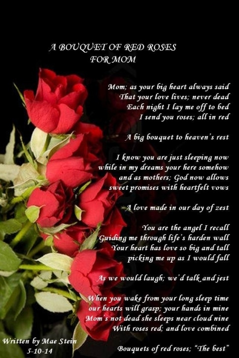 Most Popular Famous Rose Poems Pic813