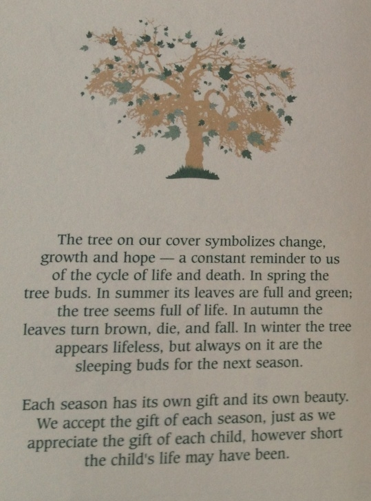 Most Popular I Love A Tree Poem Picture830