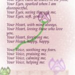 Most Popular Mothers Day Poem About Flowers Photo448