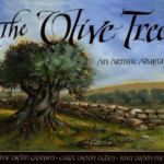 Most Popular Olive Tree Poem Picture623