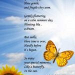 Most Popular Poem About Flowers And Life Pics679