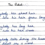 Most Popular Poem The Flower School Pics284