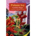 Most Popular Poems About Ivy Plants Image775