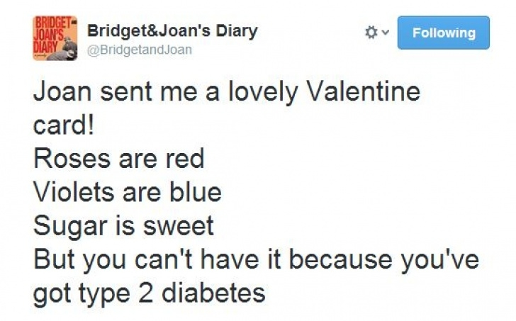 Most Popular Roses Are Red Violets Are Blue Funny Image653